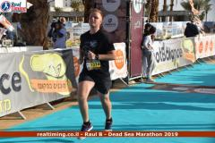 dead-sea-marathon-2019-gallery7-0413