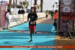 dead-sea-marathon-2019-gallery7-0414