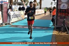 dead-sea-marathon-2019-gallery7-0415