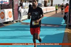 dead-sea-marathon-2019-gallery7-0418