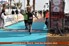 dead-sea-marathon-2019-gallery7-0419