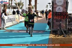 dead-sea-marathon-2019-gallery7-0420