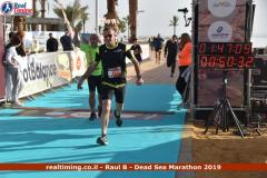 dead-sea-marathon-2019-gallery7-0421