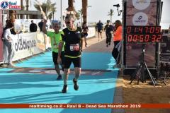 dead-sea-marathon-2019-gallery7-0422