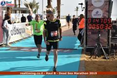 dead-sea-marathon-2019-gallery7-0423