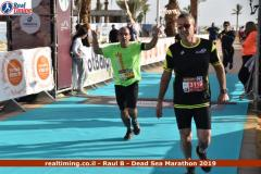 dead-sea-marathon-2019-gallery7-0424