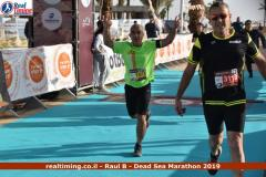 dead-sea-marathon-2019-gallery7-0425