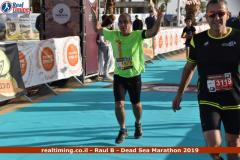 dead-sea-marathon-2019-gallery7-0426