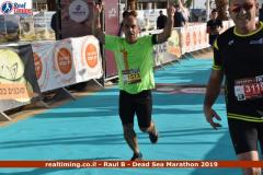 dead-sea-marathon-2019-gallery7-0427