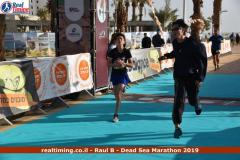 dead-sea-marathon-2019-gallery7-0428