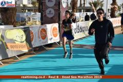 dead-sea-marathon-2019-gallery7-0429