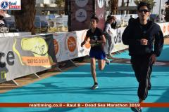 dead-sea-marathon-2019-gallery7-0430