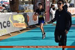 dead-sea-marathon-2019-gallery7-0431