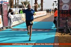 dead-sea-marathon-2019-gallery7-0432