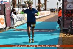 dead-sea-marathon-2019-gallery7-0433