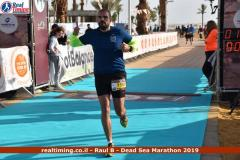 dead-sea-marathon-2019-gallery7-0434