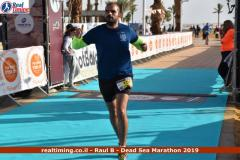 dead-sea-marathon-2019-gallery7-0435