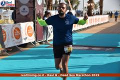 dead-sea-marathon-2019-gallery7-0436