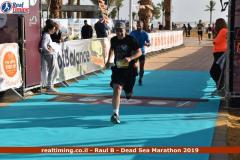 dead-sea-marathon-2019-gallery7-0437