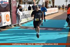 dead-sea-marathon-2019-gallery7-0438