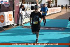 dead-sea-marathon-2019-gallery7-0439