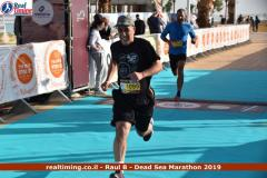 dead-sea-marathon-2019-gallery7-0440
