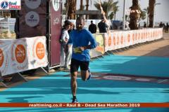 dead-sea-marathon-2019-gallery7-0441
