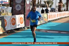 dead-sea-marathon-2019-gallery7-0442