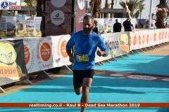 dead-sea-marathon-2019-gallery7-0443