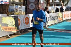 dead-sea-marathon-2019-gallery7-0444
