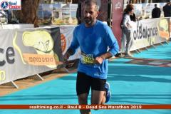 dead-sea-marathon-2019-gallery7-0445