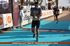 dead-sea-marathon-2019-gallery7-0446