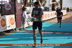 dead-sea-marathon-2019-gallery7-0447