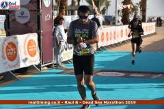 dead-sea-marathon-2019-gallery7-0448