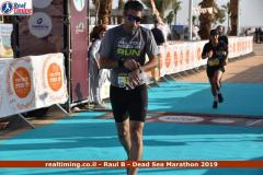 dead-sea-marathon-2019-gallery7-0449