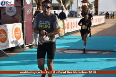dead-sea-marathon-2019-gallery7-0450