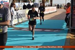 dead-sea-marathon-2019-gallery7-0451