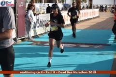 dead-sea-marathon-2019-gallery7-0452