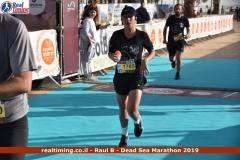 dead-sea-marathon-2019-gallery7-0453