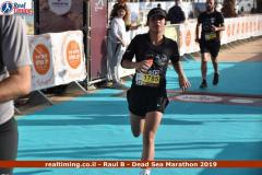 dead-sea-marathon-2019-gallery7-0454