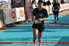dead-sea-marathon-2019-gallery7-0455