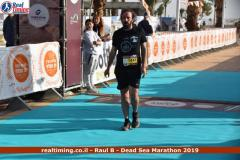 dead-sea-marathon-2019-gallery7-0456
