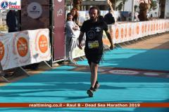 dead-sea-marathon-2019-gallery7-0457