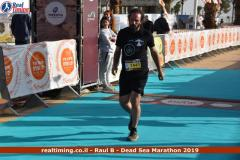dead-sea-marathon-2019-gallery7-0458