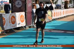 dead-sea-marathon-2019-gallery7-0459