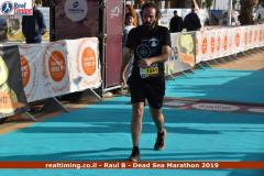 dead-sea-marathon-2019-gallery7-0460