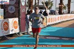dead-sea-marathon-2019-gallery7-0461
