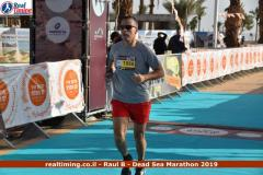 dead-sea-marathon-2019-gallery7-0462