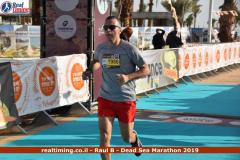 dead-sea-marathon-2019-gallery7-0463