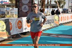 dead-sea-marathon-2019-gallery7-0464